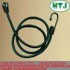 elastic belt for fixing