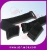elastic fastener tape