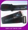 elastic loop tape
