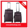 eminent4 wheels trolley luggage /trolley cases