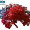 emulational flower for packing