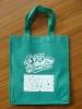 environmental non woven bag