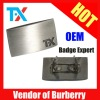 epoxy embossed metal tags