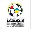 euro2012 etiquette