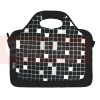 factory supply neoprene laptop bag with handle