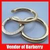 fashion 361 steel rings