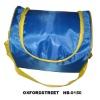 fashion bag; canvas bag; newest style bag; stock bag
