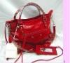 fashion bag,lady bag