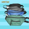 fashion belt bag in many colors