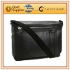 fashion briefcase bag