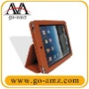 fashion case for ipad/ipad 2
