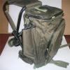 fashion fishing bag 2011