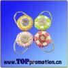 fashion foldable bag hanger 16117111