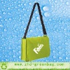 fashion handbags women bags