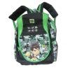 fashion kids student bag