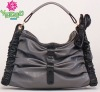 fashion lady handbag/pu handbag/popular handbag