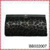 fashion lady wallet