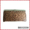 fashion lady wallet/bag