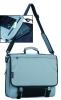 fashion laptop bag