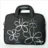 fashion laptop case
