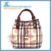 fashion laptop handbag