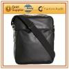 fashion leather briefcase