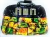 fashion luggage bag
