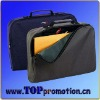 fashion man's business briefcase