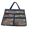 fashion non-woven shopping bag