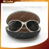 fashion optical frame cases