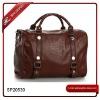 fashion pu travel bags(SP20530)
