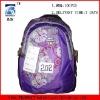 fashion sport bag backpack 202