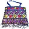 fashion wedding bag