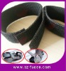 fashionable elastic bands