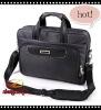 female hot sale laptop briefcase