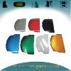 for PSP3000 battery cover