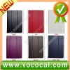 for Samsung Galaxy Tab 10.1 Case,Cover