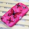 for blackberry 9860 case