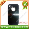 for iPhone 4 Color Back Cover,Protective Case
