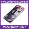 for iPhone 4 Steve Jobs case