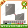 for iPhone 4S Hard Case,Cover
