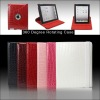 for ipad 2 cover