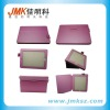 for ipad pu leather case cover