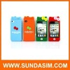 for iphone 4 cases