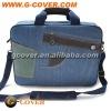 for laptop bag,Laptop computer bag,Laptop PU & Jean bag