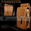genuine leather bag For Viewpad,genuine leather bag,For Viewpad
