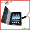 genuine leather case for apple iPad
