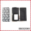 gift wallet/ladt wallet