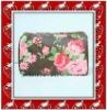 good quality fashion PVC handbag
