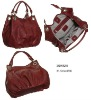 handbag (fashion handbag , woven's handbag)